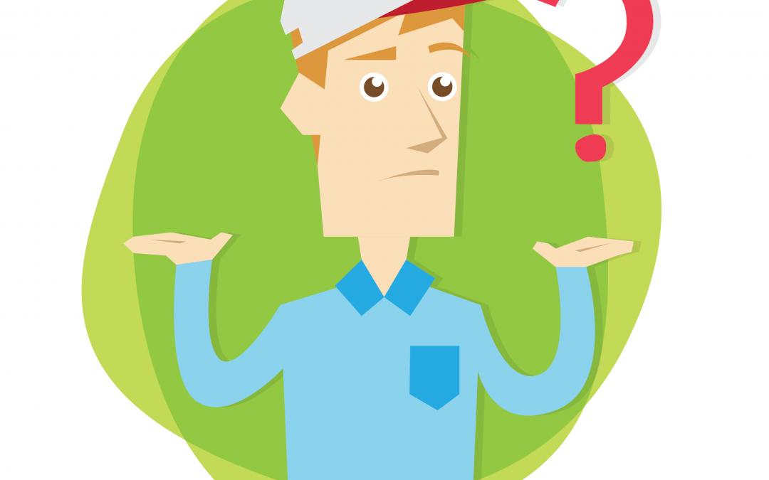 ¿Qué Hosting o Alojamiento elegir para mi página WordPress?